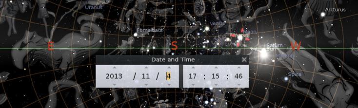 stell-fall-2013-11-04-stars