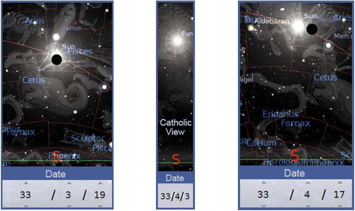 stell-luke-33-images