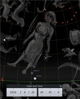 woman-clothed-with-sun-moon-under-her-feet-virgo-constellation