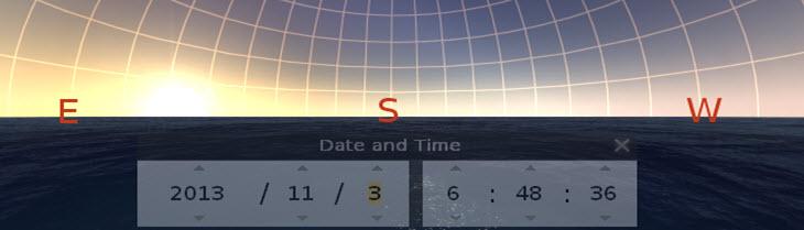 stell-sunrise-on-water-2013-11-3-no-stars