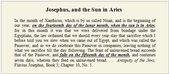 josephus-sun-aries