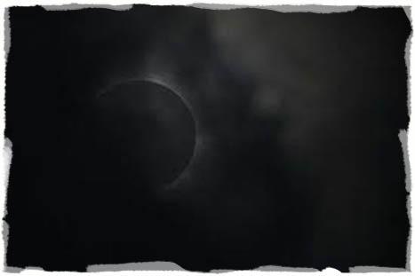 solar-eclipse-at-crucifixion