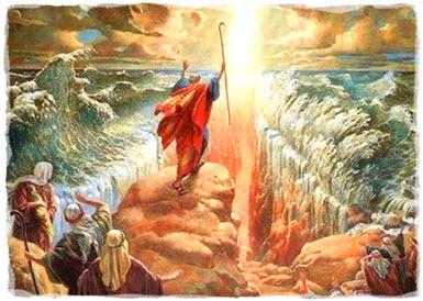 title-exodus-parting-sea