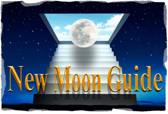 title-new-moon-guide