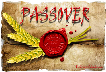 passover-the-sign-seal-