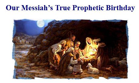 prophetic-birthday