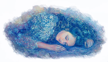 title-sleeping-girl