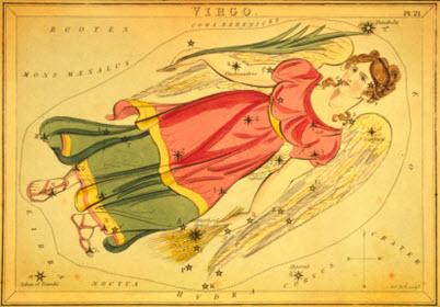 constellation-virgo-announces-start-of-year