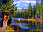 remember-sabbath-day-wrights-lake