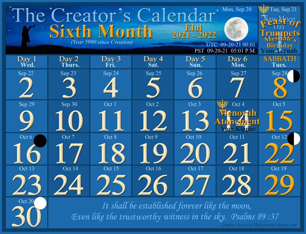 Sitetimeanddatecom Calendar 2022.Spring 2021 2022 The Creators Calendar