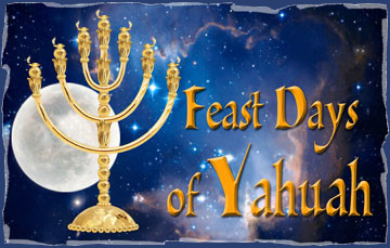 I Am Yahuah - this is My Name from Time Everlasting